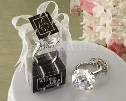 wedding souvenir aliexpress buy personalized party souvenir gift artificial