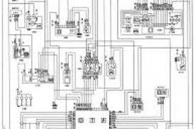 peugeot 406 audio wiring diagram wiring diagram