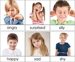 Preschool Songs For Thanksgiving Emotions And Feelings Preschool Activities Games And Lessons