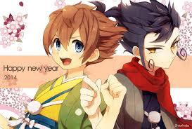 pixiv id 2356120 zerochan anime image board