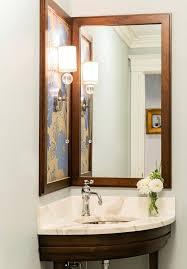Vintage Style Bathroom Faucets Vintage Corner Sink U2013 Meetly Co