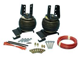 amazon com firestone w217602440 ride rite kit for gm isuzu w4500