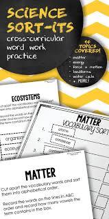 best 25 vocabulary practice ideas on pinterest vocabulary