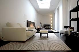 rug that looks like wooden floor home designing