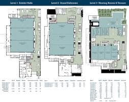 myles annex floor plan housing boston university beacon 2ndfloor