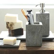 designer bathroom sets designer bathroom accessories bath tray bath accessories bathroom