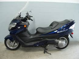 page 253 new u0026 used suzuki motorcycles for sale new u0026 used
