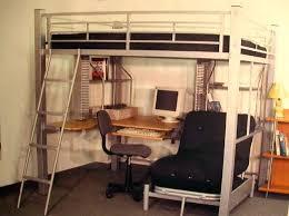 Low Bed Frames For Lofts Low Loft Bed Frame Medium Size Of Bed Frames Loft Bed With Desk
