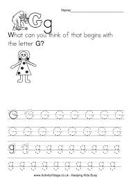 handwriting alphabet worksheets
