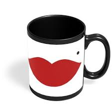 buy amazing funky coffee mugs online india funny mugs posterguy in