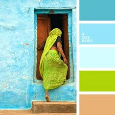 107 best shades of blue images on pinterest colors color