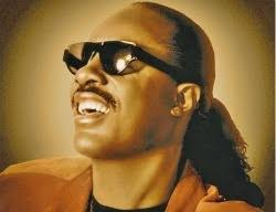 Was Steve Wonder Born Blind Stevie Wonder One Of The Most Important Figures In Black Music