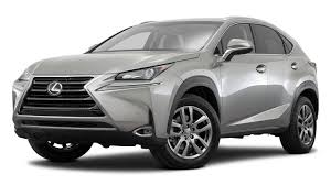 lexus toronto downtown lease a 2018 lexus nx 300t automatic awd in canada canada leasecosts