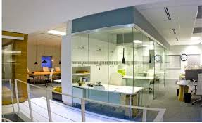 beautiful office spaces 15 beautiful workspaces to inspire your office makeover