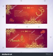 best greeting card websites ecards for invitations of birthday