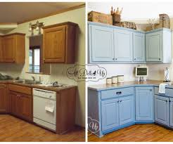 kitchen cabinet veneer cabinet alluring paint kitchen cabinets white video notable