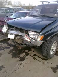 totaled jeep grand cherokee is it totaled toyota 4runner forum largest 4runner forum