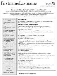 Individual Resume Small Business Owner Resume Sample Sample Resumes
