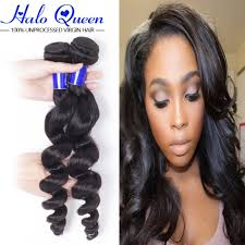 best hair on aliexpress the best hair vendors on aliexpress catolicosonline es
