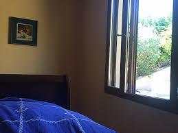 cherche chambre chez l habitant location chambre chez l habitant 15 beautiful location