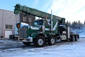 heavy duty kenworth trucks for sale heavy truck dealers com dealer details international machinery