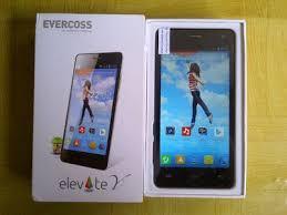 wallpaper hp evercoss a200 harga advan vandroid s4a dan spesifikasi smartphone quad core