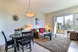 apartment sunnyvale 1 bedroom apartments luxury home design