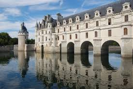 historical castles private guided tour of the loire valley castles france history