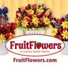 incredibly edible delights fruitflowers incredibly edible delites fruits veggies 201