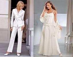 ensemble pantalon femme pour mariage tailleur pantalon femme pour mariage grande taille prêt à porter