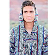 Mexican Rug Sweater 7 Best Mexican Threads Drug Rugs Images On Pinterest Hoodies