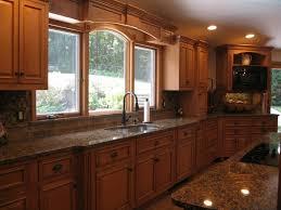 Ideas For Outdoor Kitchen Kitchen Cabinet Valance Popular Kitchen Cabinet Ideas For Outdoor