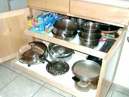 roll out shelves for kitchen cabinets drawers for kitchen cabinets slide out drawers for kitchen cabinets