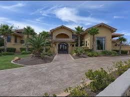 manicured landscaping el paso real estate el paso tx homes for