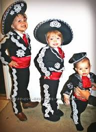 Step Brothers Halloween Costumes Coolest Amigos Costume Brothers Amigos