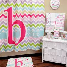 zebra print shower curtain personalized potty training concepts