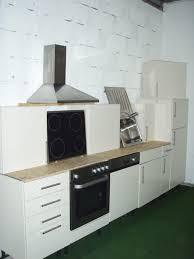 Einbauk He G Stig Gebrauchte Küchen Günstig Kaufen Auf Gebraucht Küchen Shop