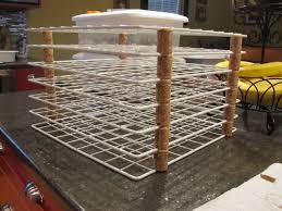Walmart Kitchen Shelves by Walmart Wire Racks Sesapro Com