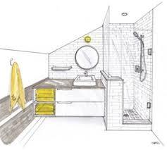 free online kitchen design tool for mac kitchen interior ikea home planner online design tool amusing mac