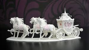 carriage centerpiece sugar and carriage centerpiece yeners way