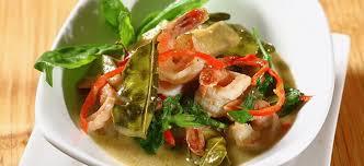 cuisine chantilly sila cuisine sila cuisine restaurant restaurant