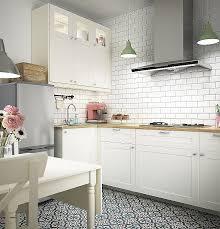 cuisines ikea avis cuisine cuisine ikea avis consommateur high definition wallpaper