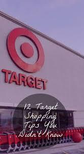 black friday at target tips 9 best target coupons deals u0026 shopping tips images on pinterest