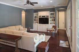 paint colors for family rooms living room traditional with custom