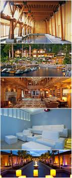 Interior Gates Home Luxurious House Of Bill Gates Xanadu 2 0 Bill Gates Gates And House
