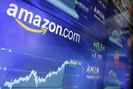 amazon black friday deadline amazon ordered to pay nearly 300 million in back taxes the