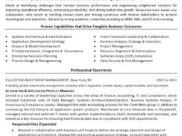 How To Name The Resume Dissertation Conclusion Writer Websites Ca Nature And Scope Of
