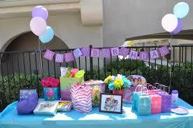 lego friends birthday party ideas the mama mary show