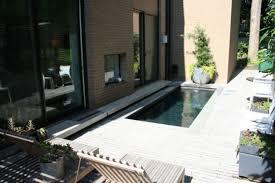 small pool designs pool