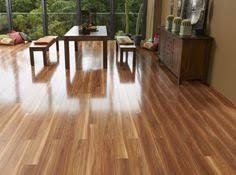 piano finish laminate flooring timber impressions u0027african cherry u0027 laminate flooring combines